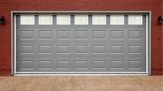 Garage Door Repair at 55467, Minnesota