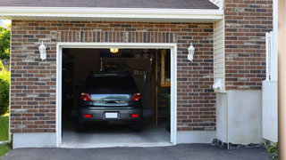 Garage Door Installation at 55467, Minnesota